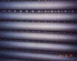 山西CFB网格状与热喷涂组合技术