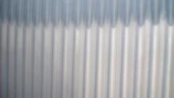 热喷涂厂家浅析热喷涂技术